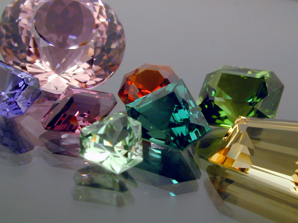 http://www.customgemstones.com/IMAGES/GEMSTONES/CutStones1.jpg