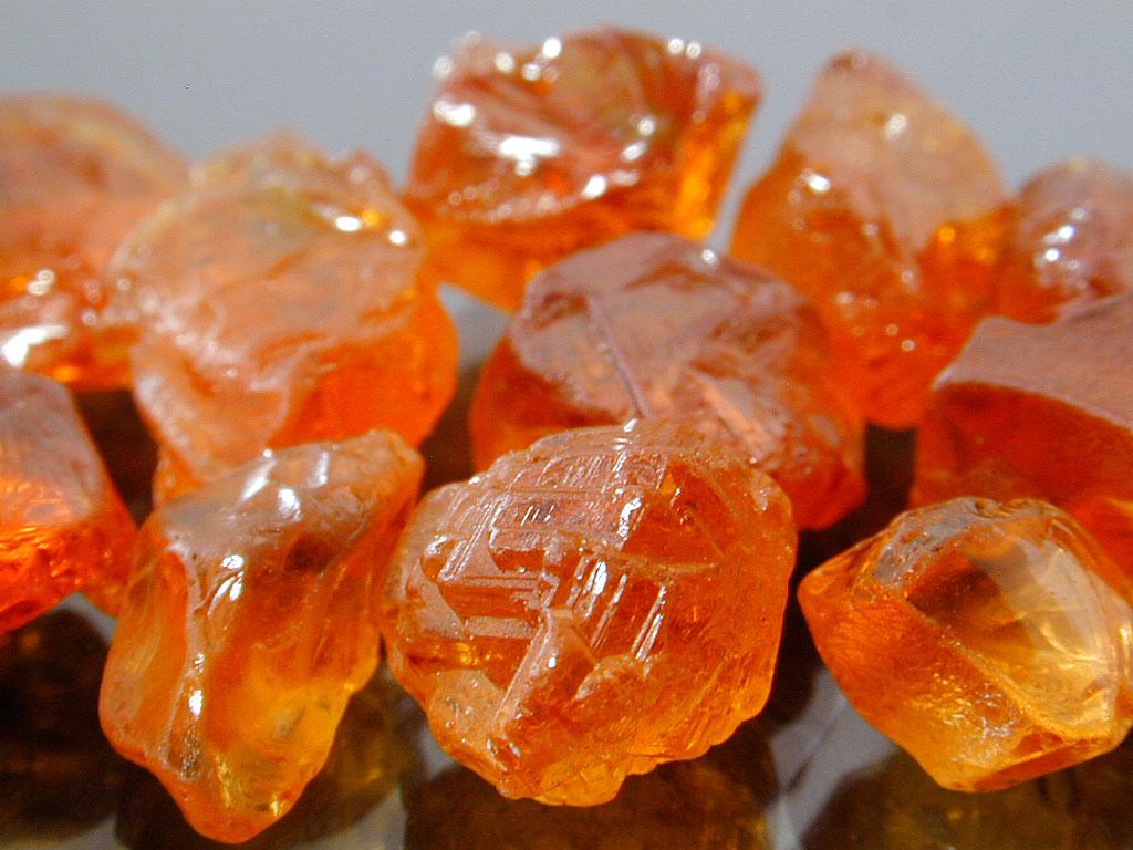 Gemstone Desktop Image...